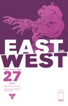 East Of West 27