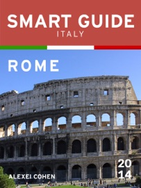 SMART GUIDE ITALY: ROME