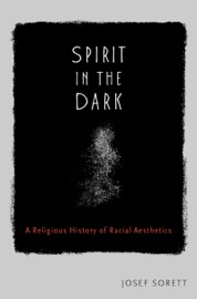 SPIRIT IN THE DARK