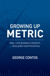 Growing Up Metric