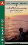 A Camino Pilgrims Guide Sarria - Santiago - Finisterre