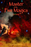 Master Of The Five Magics 2nd Edition