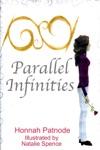 Parallel Infinities