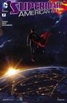 Superman American Alien 2015- 7