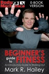 Body Mechanics Beginners Guide To Fitness