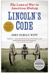 Lincolns Code