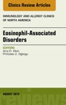 Eosinophil-Associated Disorders