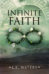 Infinite Faith Infinite Series Book 4