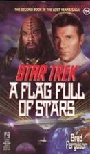 Star Trek: A Flag Full of Stars