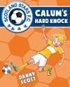 Calums Hard Knock