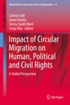 Impact Of Circular Migration On Human Political And Civil Rights
