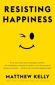 Similar eBook: Resisting Happiness