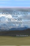 Complete Lectures Of The Pathwork 1996 Edition Vol 5