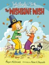 Judy Moody And Stink The Wishbone Wish