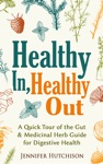 Healthy In Healthy Out