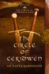 The Circle Of Ceridwen Book One Of The Circle Of Ceridwen Saga