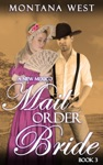 A New Mexico Mail Order Bride 3