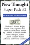 New Thought Super Pack 2