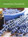 Peaceful Earth Essentials Introduction To Essential Oils By Bethany Collins