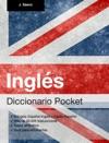 Diccionario Pocket Ingls