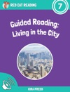 Guided Reading Living In The City