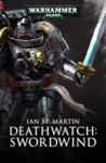 Deathwatch Swordwind