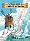 Yakari - Tome 29 - Le Rveil Du Gant