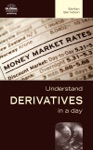 Understand Derivatives In A Day