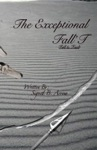 The Exceptional FallT