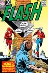 The Flash 1959- 123