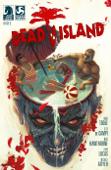Dead Island #1