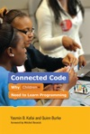 Connected Code