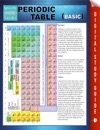 Periodic Table Basic Speedy Study Guide