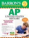 AP United States History 2nd Edition