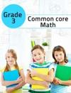3rd Grade Common Core Math