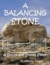 A Balancing Stone