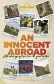 An Innocent Abroad - Lonely Planet Cover Art