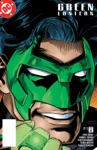 Green Lantern 1990- 93