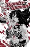 Wonder Woman 2006- 10