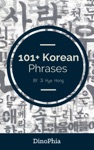 101 Easy Korean Phrases