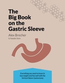 The Big Book on the Gastric Sleeve