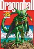 Dragon Ball Perfect Edition Tome 25