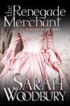The Renegade Merchant