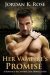 Her Vampires Promise
