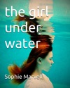 The Girl Under Water