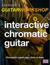 Interactive Chromatic Guitar