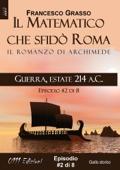 Guerra, estate 214 a.C.