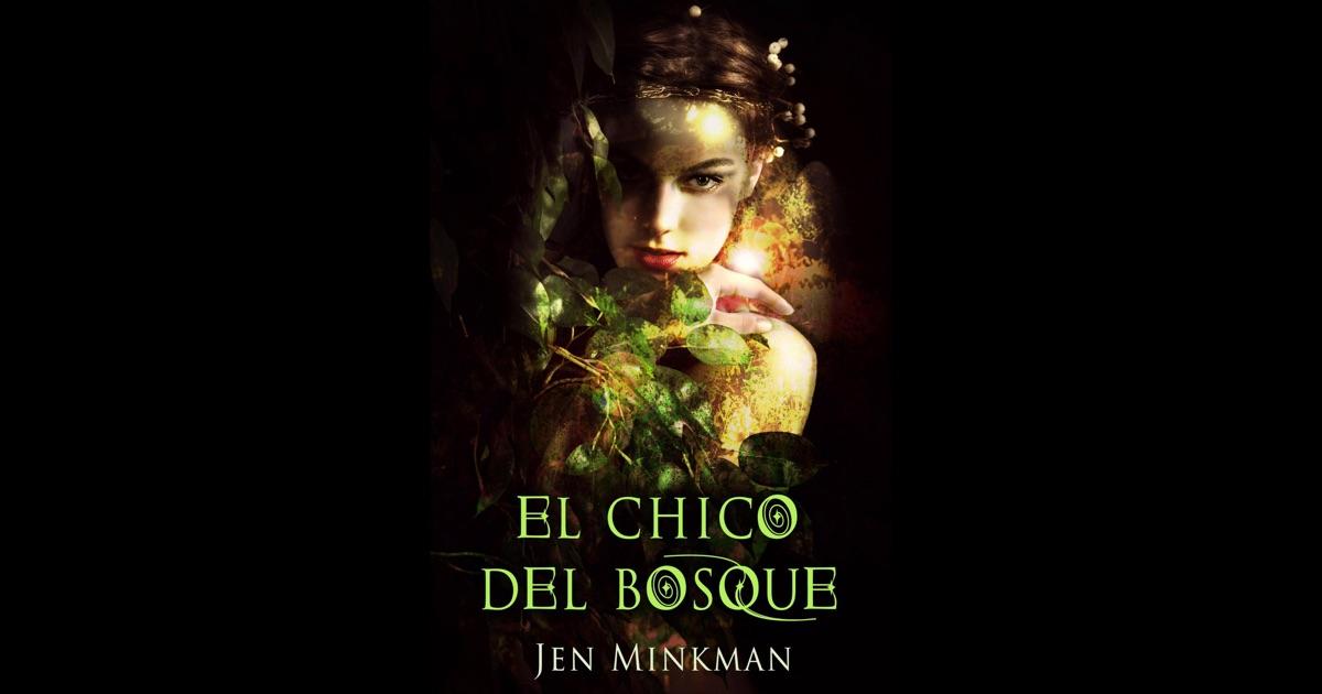 El chico del bosque - Jean Minkman (Rom) 1200x630bf