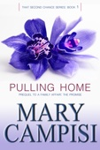 Mary Campisi - Pulling Home  artwork