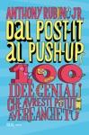 Dal Post-it Al Push-up